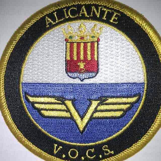 Parche_Alicante