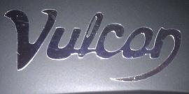 vulcan-1